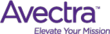 Avectra Executives to Participate in digitalNow 2013 Panel Discussions...