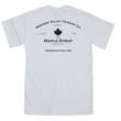 Maple Producer Logo or Label Custom T-Shirts: 15% Discount