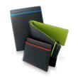 RFID Wallets