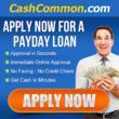 One application Multiple Lenders