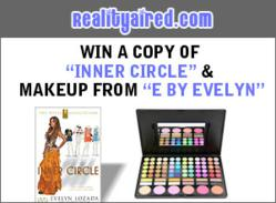 RealityAired.com Evelyn Giveaway