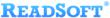 ReadSoft UK logo