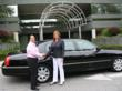 Limousine Service of Westchester Announces Exclusive Contract with...