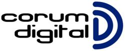 Corum Digital Corporation