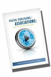 Publishing Content Online