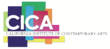 Founded in 1994, California Institute of Contemporary Arts promotes the arts and supports efforts to teach respect and understanding of diversity.