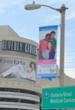 RaiseAChild.US puts images of LGBT foster and adoptive families into public spaces through PSAs, print media and outdoor advertising.  In Los Angeles alone, it has engaged over 500 prospective parents