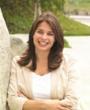 Dana Santucci, Vice President of Corporate Relations, Hult International Business School Boston