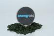 energybits tin of algae