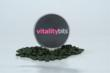 vitalitybits tin of algae