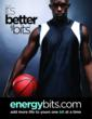 energybits for basketball -  its better with bits