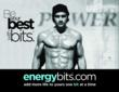 be your best with bits - fitness guy