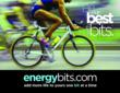 be your best with bits - triathlon cyclist