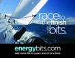 race better with bits