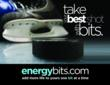 take your best shot with bits - hockey