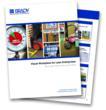 Visual Workplace for Lean Enterprises Catalog