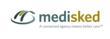 MediSked, LLC