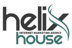 Helix House Local Internet Marketing Agency