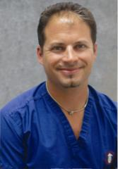 Pennsylvania Lanap and Implant Dentist Dr. David DiGiallorenzo