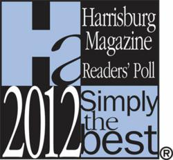 Simply the Best Staffing Service in Harrisburg Pa