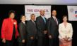 Mission Accomplished Awards Presented to Con Edison minority suppliers