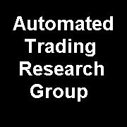Automated Trading Research Group