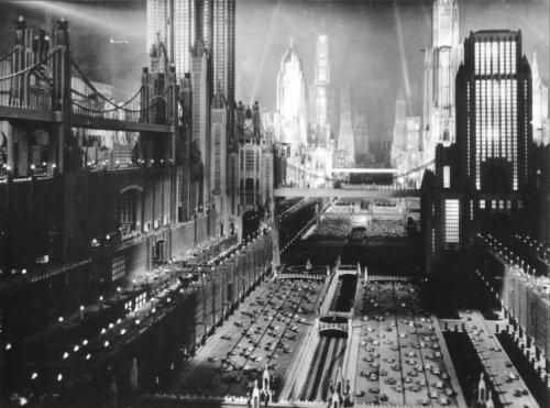 �just imagine� 1930 screening salutes america�s first