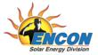 Encon Solar and GSG Energy Finance Announce Leasing Program for...