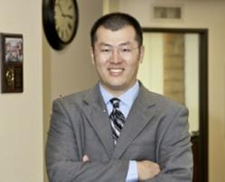 Moreno Valley dentist, Dr. Phillip Cho offers a wide variety of cosmetic and family dentistry for both children and adults.