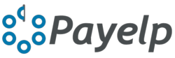 Payelp Global Logo