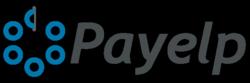 Payelp Global Logo