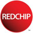 Red Chip