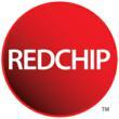 Red Chip