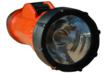 CSA compliant ASTM MSHA standards explosion proof flashlight