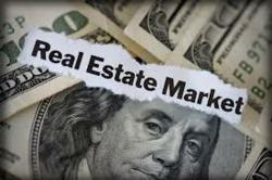 Best Real Estate Investments for 2012 Revealed by Real Estate Expert