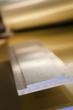 Aluminum Flat Bar | Rectangle