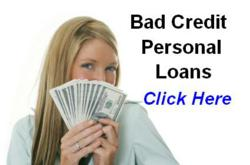 No Credit Check: Go Online and Get a Loan Fast