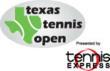 Texas Tennis Open Announces Tennis Express as Presenting Sponsor