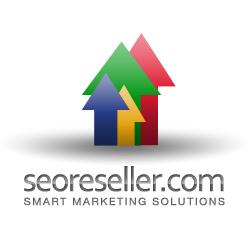 seoreseller.com logo