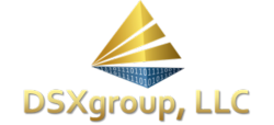 DSXgroup engages with executive management of top companies to create and evolve corporate growth from a true customer-centric perspective to maximize ROI, execution and performance-driven results.