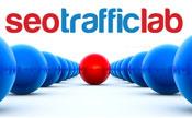SEO Traffic Lab