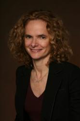 Nora D. Volkow, M.D., Director of the National Institute on Drug Abuse (NIDA) at the National Institutes of Health, is the 2012 National Hispanic Scientist of the Year.