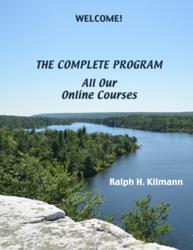 The Complete Program