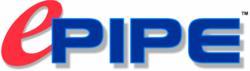 Sarasota Plumbing Services