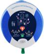 American Heart Association AED Sales and Training in San Francisco, CA