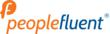 Peoplefluent Executive to Discuss Critical Talent Management and...