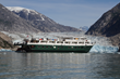 Porthole Magazine Readers Award Un-Cruise Adventures Best Expedition...