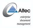 Altec, Premier Document Management Solution Provider, Augments...