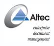 Altec Showcases Sage 300 ERP Document Management at Thirteenth Annual...