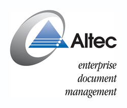 Altec Joins Partners and Vendors at the Information Technology Alliance (ITA) Spring Collaborative Conference as a Premier Document Management Partner